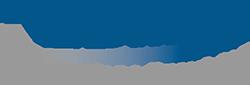 EBM USA Logo