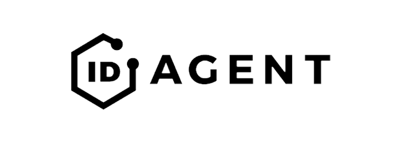 ID Agent Dark Web Monitoring Logo