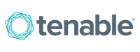 Tenable Cyber Exposure Logo